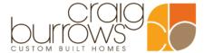 Craig Burrows Homes